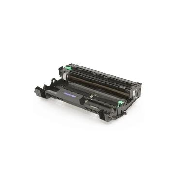 Cilindro Compativel Brother Dr3440 Dr880 Dr890 Tn3442 Tn3492 Tn3472 Tn850 Dr850 30k