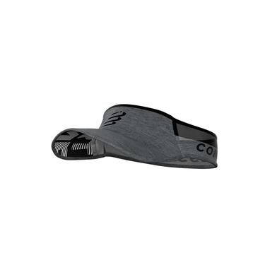 Viseira Ultralight Cinza/mesclado Compressport
