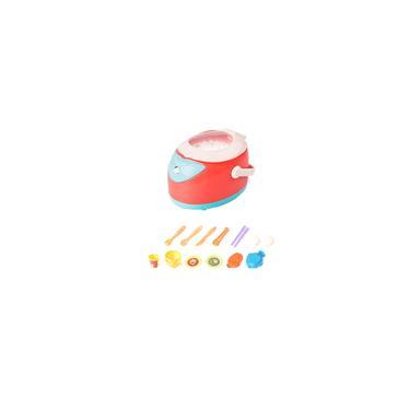 Imagem de Mini Máquina De Lavar Elétrica, Fogão, Aspirador De Pó, Eletrodomésticos, Brinquedos Infantis