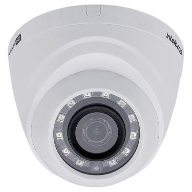 Câmera de Segurança Dome   Casa e Jardim   Comparar preço de Câmera ... f3a6a8f537