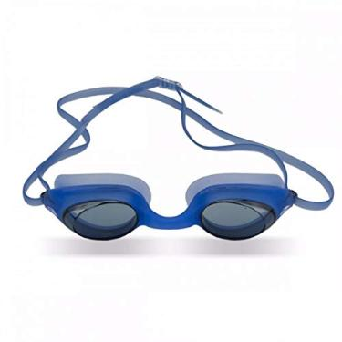 950171d11c22a Óculos Mormaii Snap Corpo - Azul - Fumê