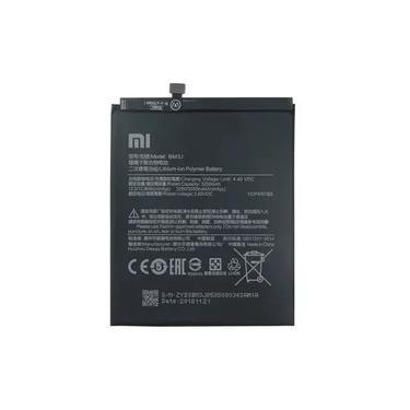 Bateria Modelo Bm3j - Xiaomi Mi 8 Lite