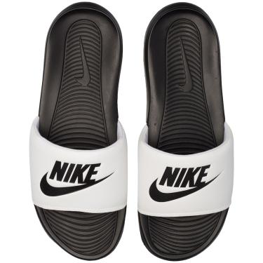 Chinelo Nike Victori - Slide - Masculino Nike Masculino