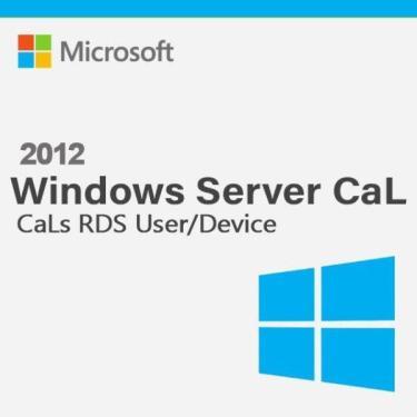 Microsoft Windows Server 2012 R2 Standard - Download