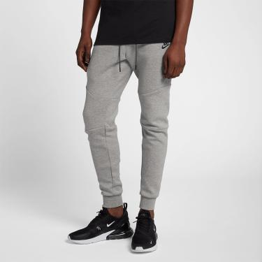 Calça Nike Sportswear Tech Fleece Jogger Masculina