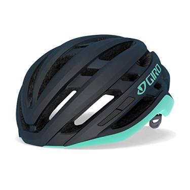 Imagem de Capacete Ciclismo Giro Agilis W Feminino Bicicleta Mtb Speed