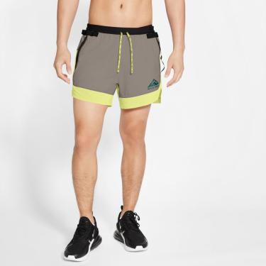 Imagem de Shorts Nike Dri-FIT Flex Stride Masculino