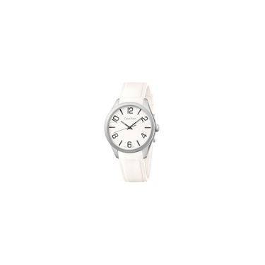 2cd58db0682 Relógio de Pulso R  600 a R  1.759 Calvin Klein