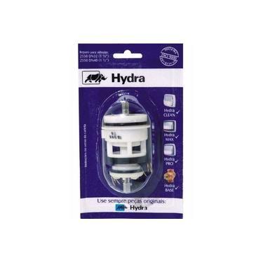 Reparo Valvula Descarga Hydra Max 2550 11/2 e 11/4 4686325 original