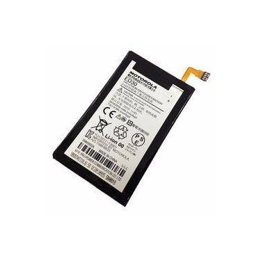 Bateria Motorola Ed30 Moto G G1 G2 Xt1080 Xt1033 Xt1031