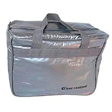 Imagem de Bolsa térmica bag freezer 25 litros