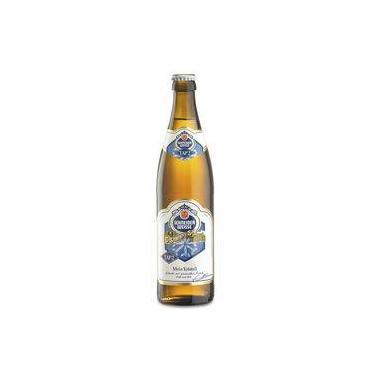 Cerveja Alemã Schneider Weisse Tap 2 500ml