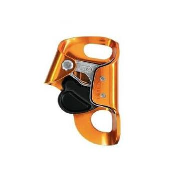 Croll`S Ascensor 8 A 11Mm Petzl