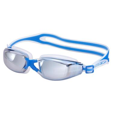 049c1f77d Óculos de Natação Xvision Azul Transparente - Speedo