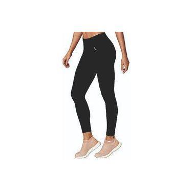 Imagem de Calça Legging Lupo Max Core Sport (71053-001) Fitness