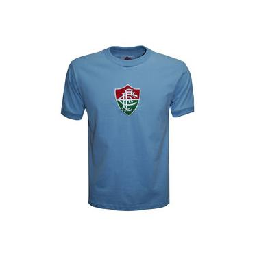 Camisa Liga Retrô Fluminense 1959 Goleiro