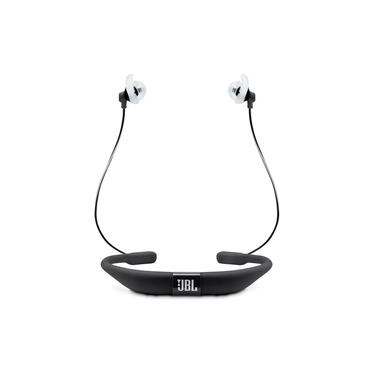Fone Jbl Reflect Fit Blk
