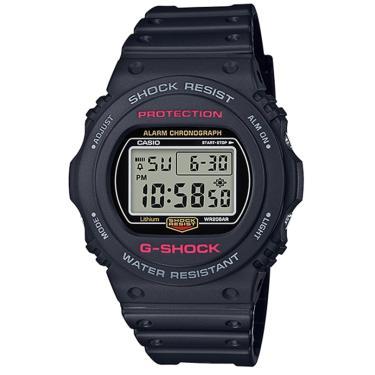 d1bec5204ca Relógio Casio G-Shock Masculino DW-5750E-1DR