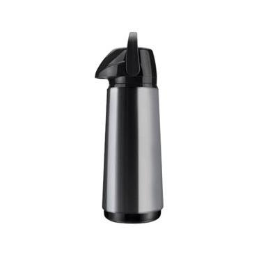 Garrafa Térmica Invicta Air Pot Slim Inox 1,8 Litros