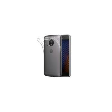 "Capa Motorola Moto G5 Xt1672 5.0"""