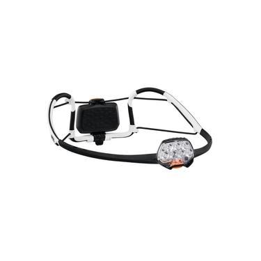 Iko Lanterna de Cabeça com Tira Airfit 350 Lumens Petzl