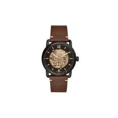Relógio de Pulso R  1.388 a R  3.499 Fossil   Joalheria   Comparar ... fa2d452ccf