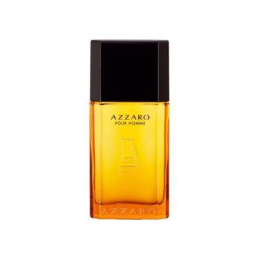 Imagem de Azzaro Pour Homme Eau De Toilette - Perfume Masculino 200Ml