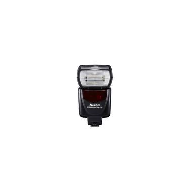 Imagem de Flash Nikon Speedlight Blitz Gerat SB-700 wireless