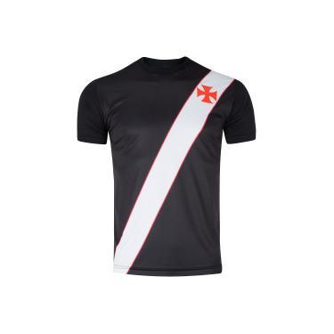 Camiseta do Vasco da Gama Special 19 - Masculina Xps Sports Masculino