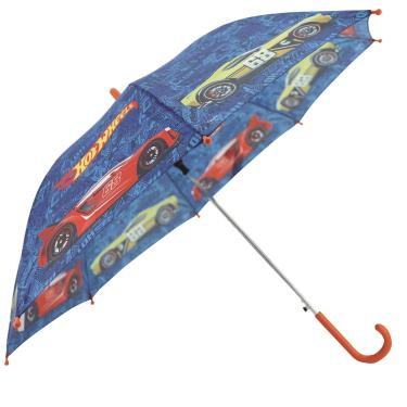 Guarda Chuva Infantil Hot Wheels Zippy Toys