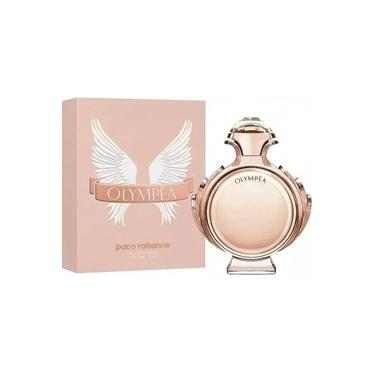 Imagem de Perfume Paco Rabanne Olympea Eau De Parfum 80ml