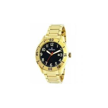 b70bcb460db Relógio de Pulso R  169 ou mais Masculino Champion