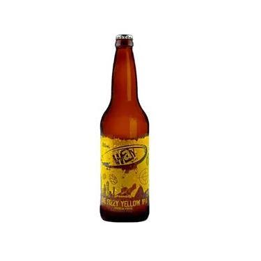 Imagem de Cerveja Way Die Fizzy Ipa 600Ml