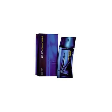 9c30836f3d1f Perfumes Kenzo Eau de Toilette   Perfumaria   Comparar preço de ...