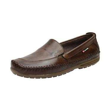 75698a843 Sapato Masculino Casual | Moda e Acessórios | Comparar preço de ...