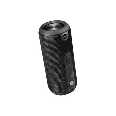 Imagem de Caixa de Som Portátil Multilaser Move - 16W - Bluetooth e Conector P2 - SP347