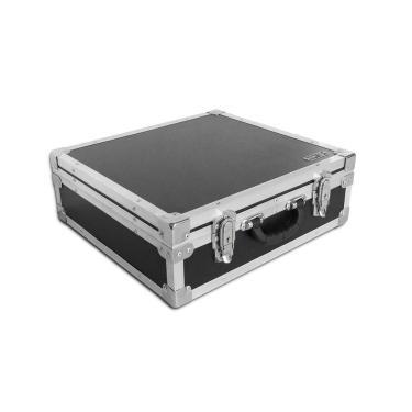Hard Case / Maleta / Baú Para Drone Dji Mavic Pro 2