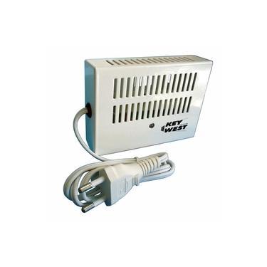 Anti Mofo Eletrônico - Desumidificador - 127V - DNI 6930