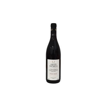 Vinho Arte Noble Pinot Noir 750ml