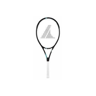 Raquete de Tênis Pro Kennex Q+15 285g