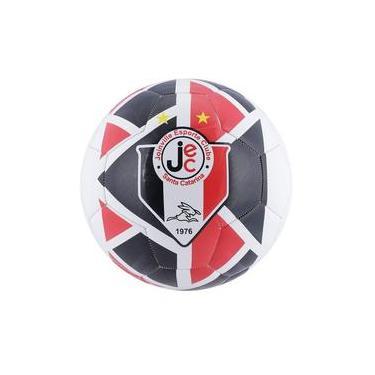 9ee9537193 Bola de Futebol Umbro Campo Walmart -