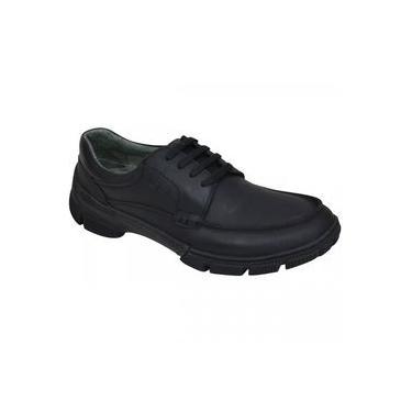 Sapato Sapatoterapia Tracker 43813