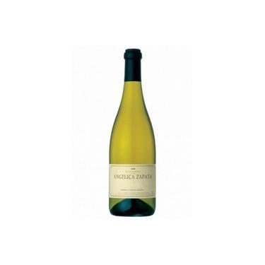 Vinho Branco Angelica Zapata Chardonnay 750ml