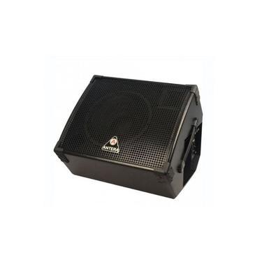 Monitor de palco ativo com 170W RMS e alto-falante de 12 polegadas | Antera | M12A