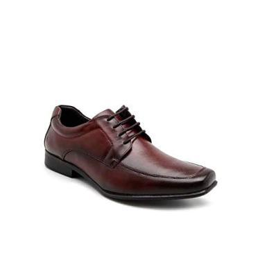 Sapato Rafarillo 45004