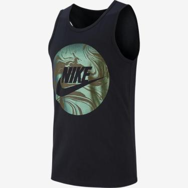 Regata Nike Sportswear Virus Masculina b22cb80765c89