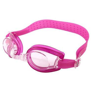 64d977dd5 Óculos de Natação R$ 20 a R$ 30 | Esporte e Lazer | Comparar preço ...
