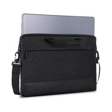 Capa para Notebook Dell Professional 14 460-bchy 460-BCHY