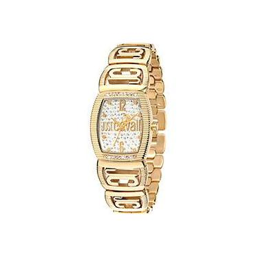 0bbf49ac19692 Relógio de Pulso R  600 a R  1.050 Just Cavalli   Joalheria ...