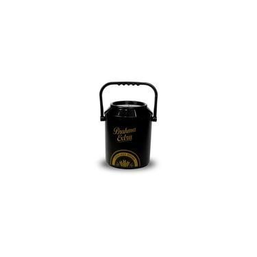Imagem de Cooler Termico 10 Latas Com Alça Cerveja Brahma Extra